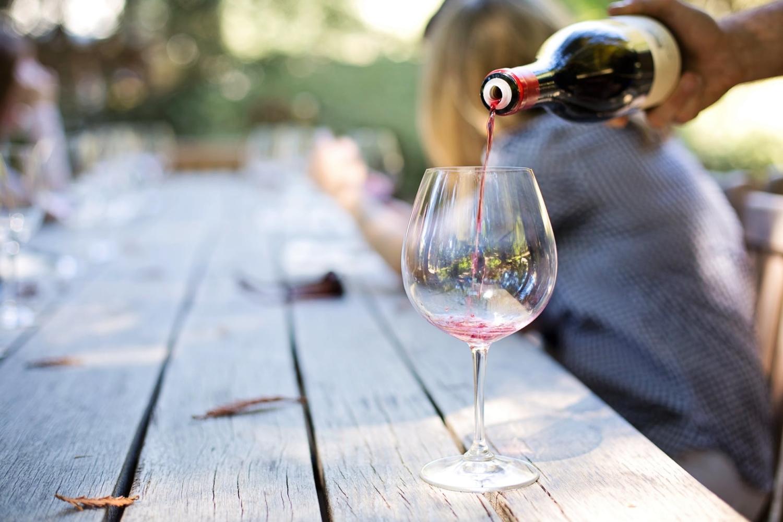 CASE: Clube de Vinhos