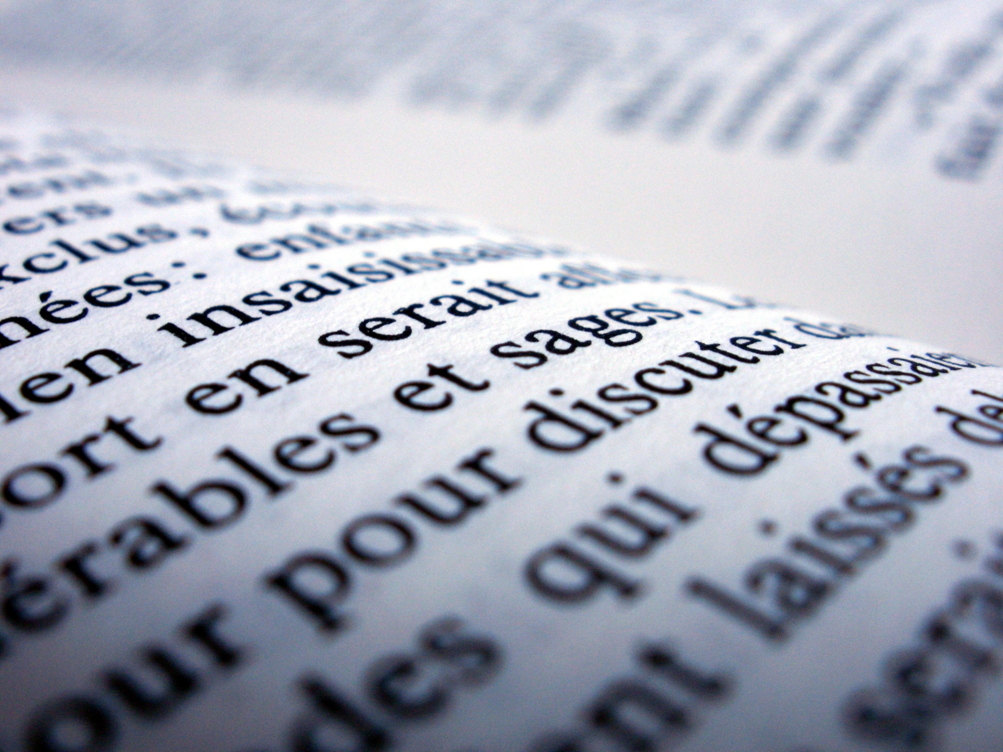 glossario de termos