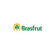 Logo Brasfrut