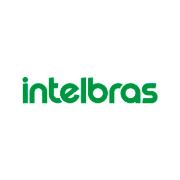 Logo Intelbras