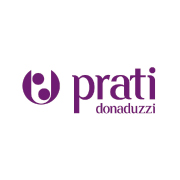 Logo Prati