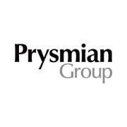 Logo Prysmian