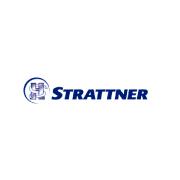 Logo Strattner