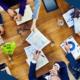 A importância de conhecer as especificações de cada mercado