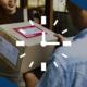 Otimizar prazo de entrega sem aumentar custo logístico