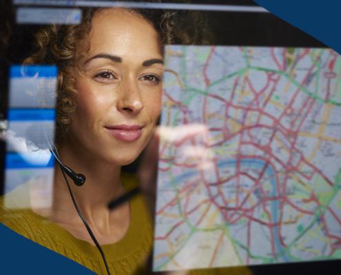 5 dicas para aumentar a produtividade nas operações logísticas