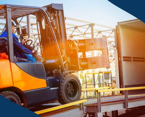 5 dicas para melhorar a gestão no setor de logística