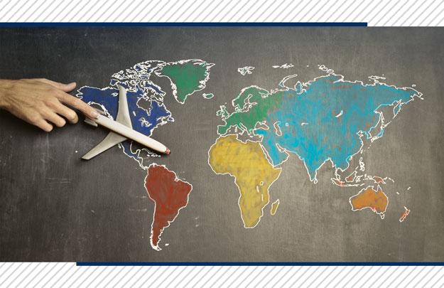 Saiba o que é o planejamento logístico e como fazê-lo no seu negócio!