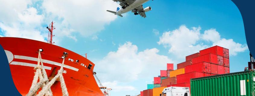 Entenda mais sobre o novo processo de importação!