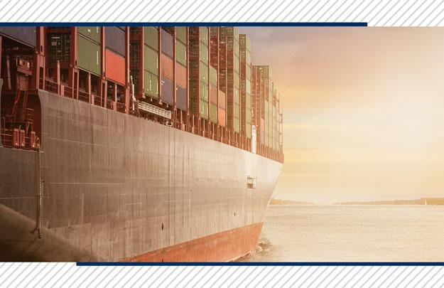 Confira os 10 produtos mais importados e exportados pelo Brasil em 2019!