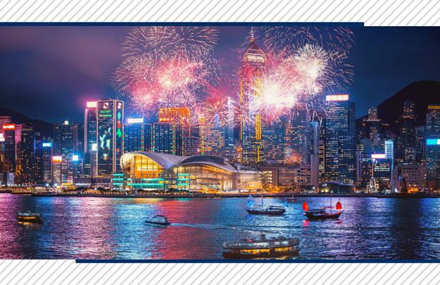 Descubra como o Ano Novo Chinês afeta suas importações!