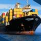 Importação marítima: entenda o que é a avaria e a sujeira no container!