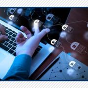 Lei Geral de Proteção de Dados (LGPD): saiba por que sua empresa precisa entender sobre ela!