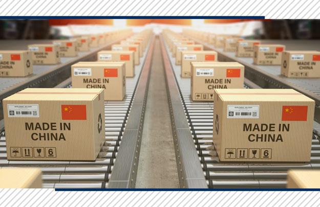 Importação da China: confira 7 dicas para fazer esse processo da forma correta!