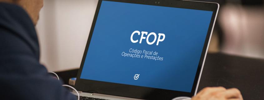 Saiba o que é o CFOP e por que você deve ficar atento ao usá-lo na Nota Fiscal!