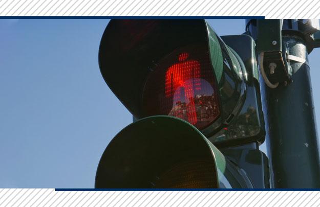 Saiba qual é a melhor maneira de evitar o canal vermelho na importação!