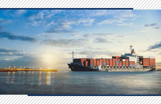 Conhecimento de Embarque Marítimo: você sabe para que serve e como deve ser preenchido?