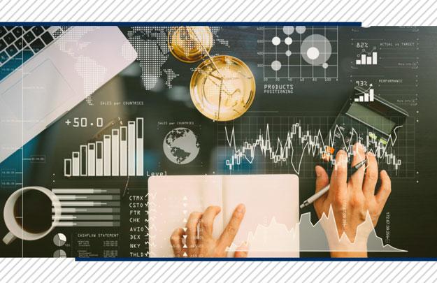 7 Indicadores de desempenho logístico para mensurar na sua empresa!