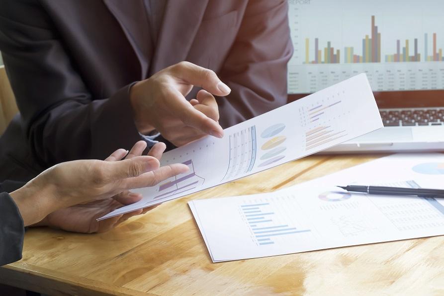 Quais os 7 principais indicadores de desempenho logístico?