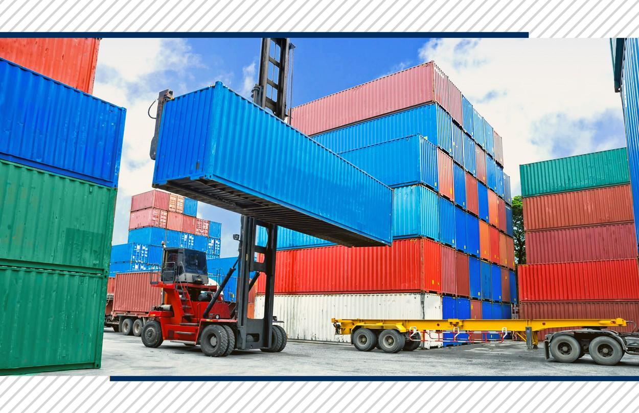 Confira 9 dúvidas comuns relacionadas ao pré-embarque de cargas!