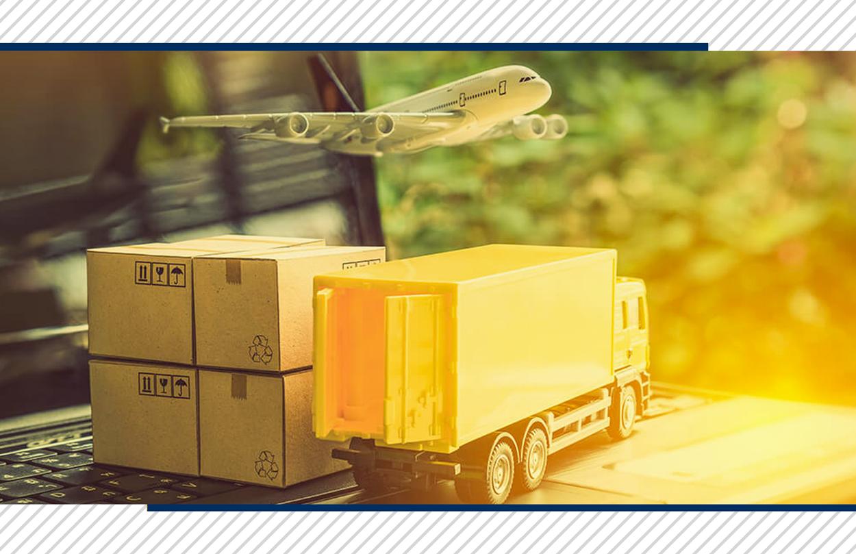 Entenda o que mudou na importação por encomenda!