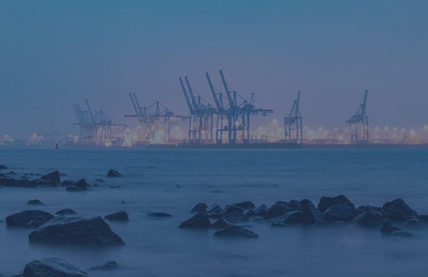 Importação por encomenda ou importação por conta e ordem: o que vale mais?
