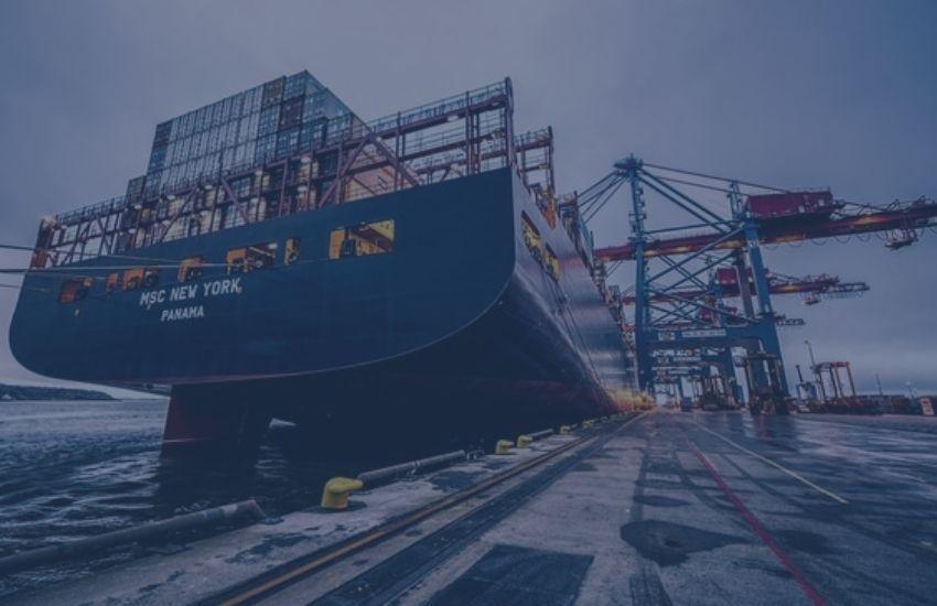 10 pontos que você precisa saber sobre a logística automotiva!