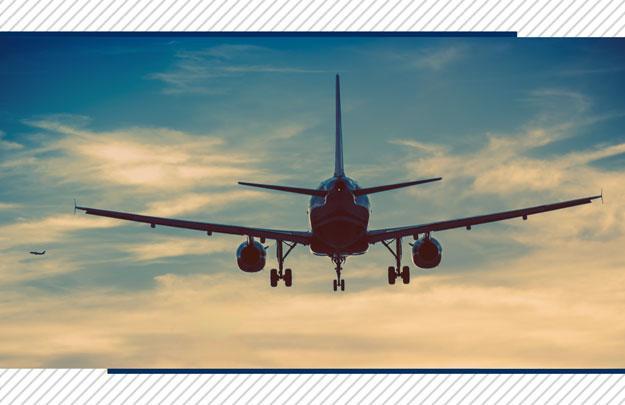 5 dicas para enfrentar os backlogs no modal aéreo!