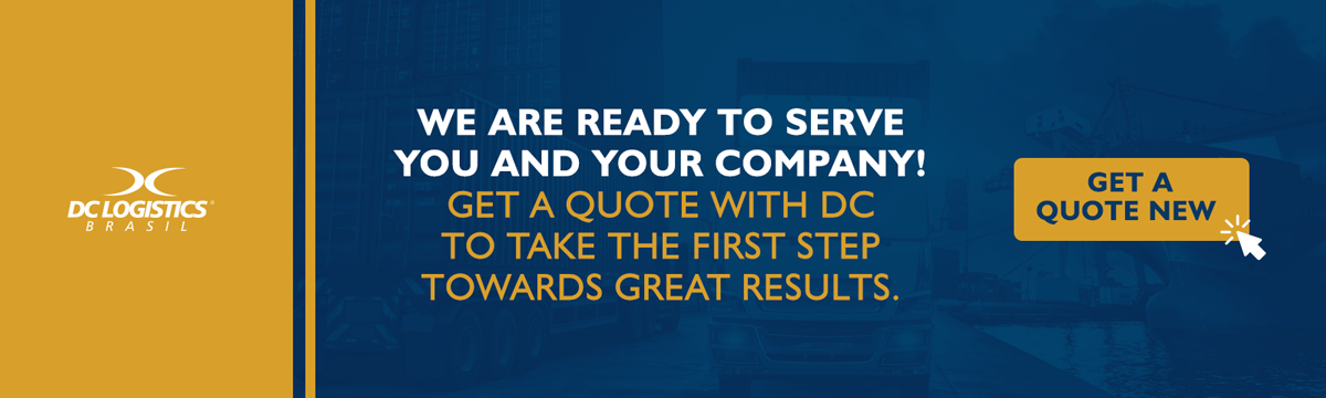 Contact us and ask for your quote with no obligation!