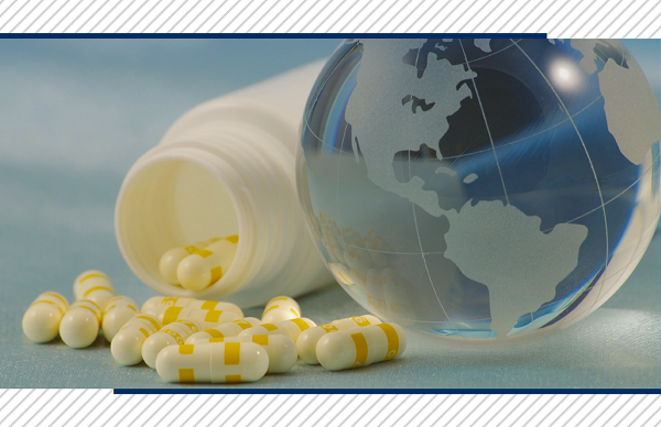 Pharma & Healthcare: o que você precisa saber para atuar com eficácia neste mercado?