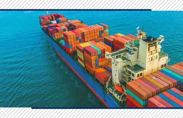 Saiba o que é e como funciona o Manifesto de Carga na Importação Marítima!