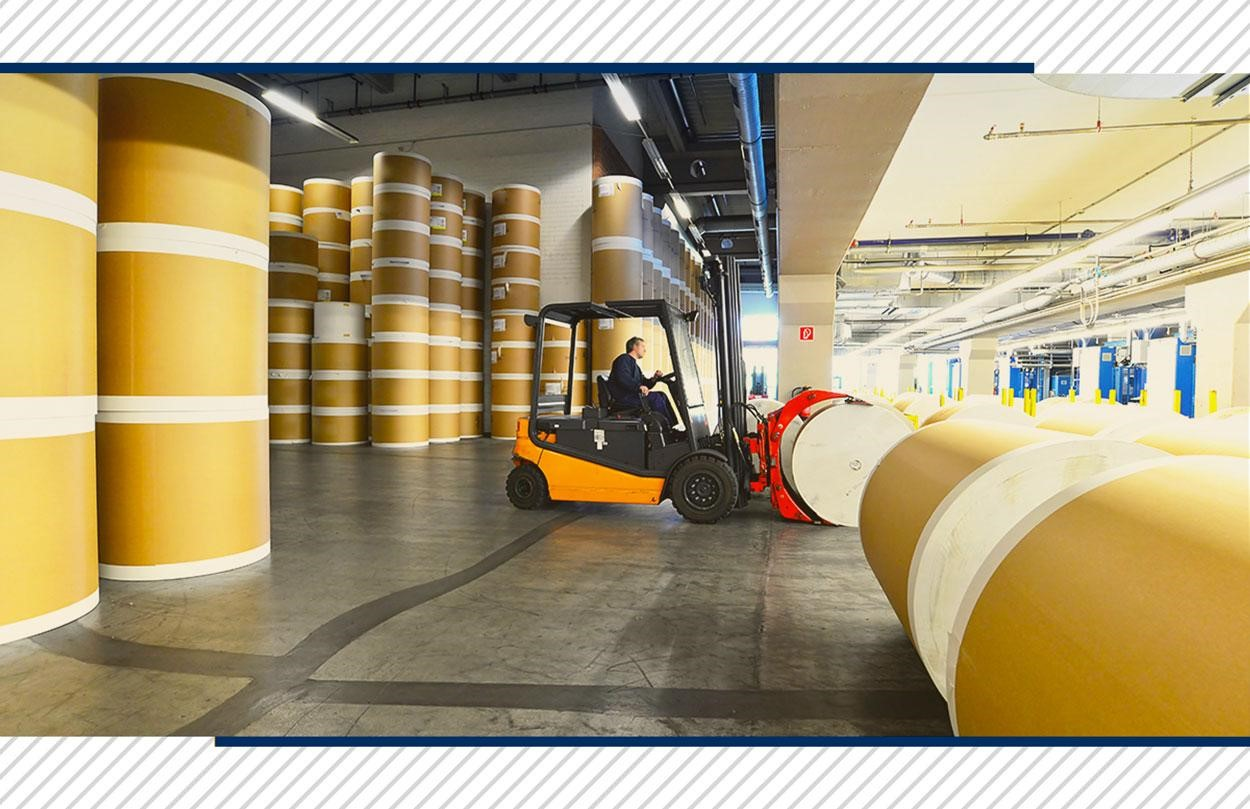 Paper Imports: Check out promising data and insights from this vertical in Brazil!