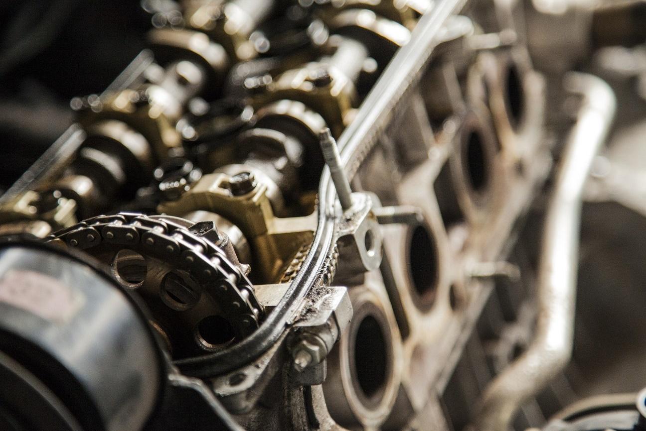 Importação de peças automotivas: como está o mercado e o que você deve ficar atento nesta operação!