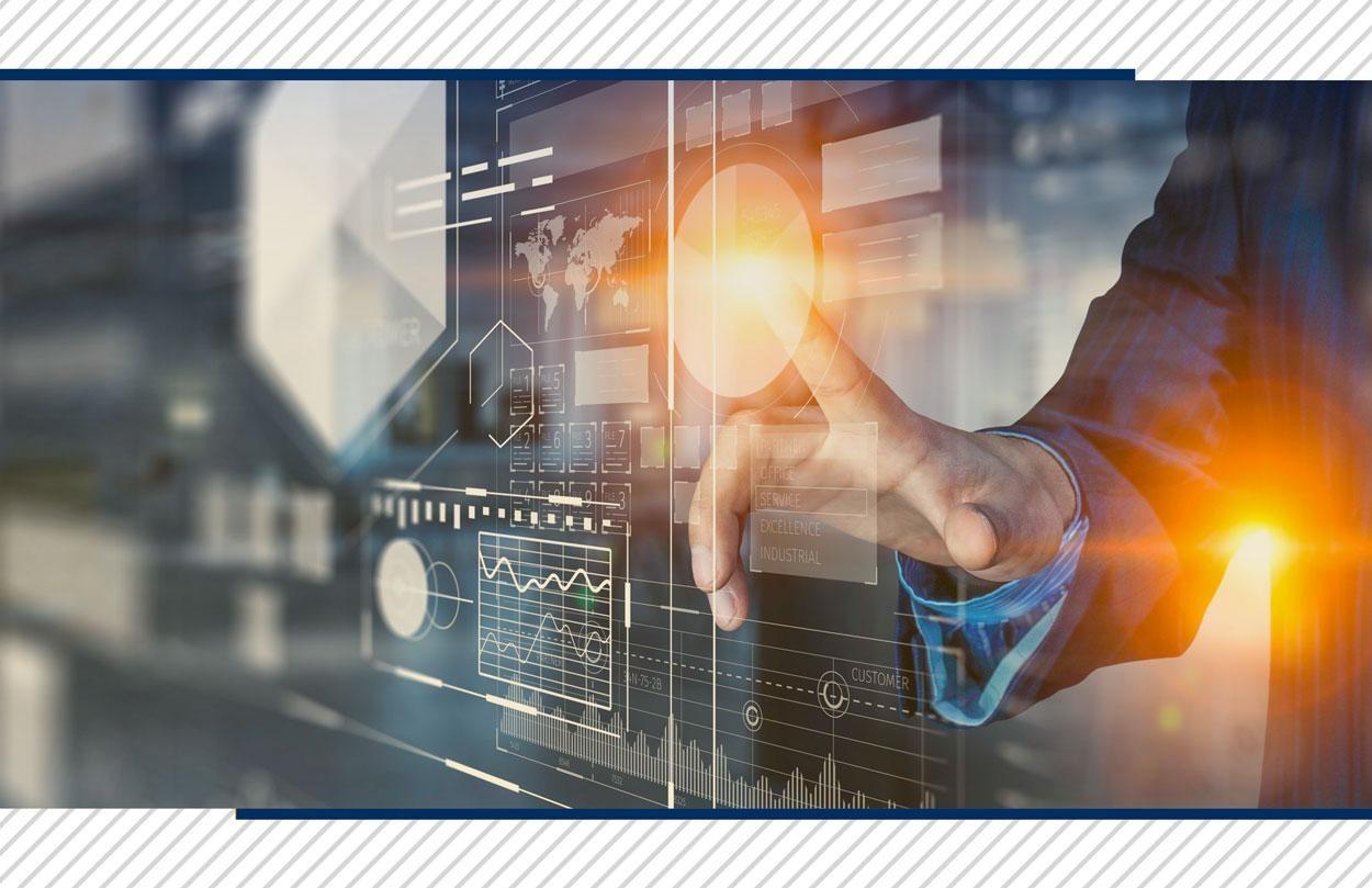 Data mining na logística: entenda a importância dele na importação e exportação!