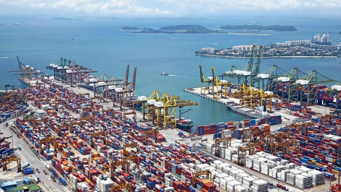 Entenda como um agente de carga com Certificação OEA pode contribuir nas suas operações logísticas!