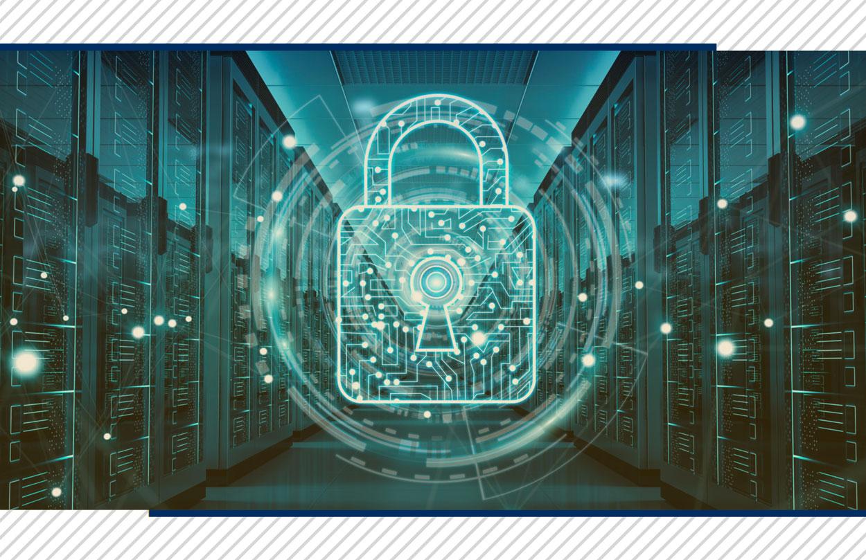 Entenda a importância da segurança de dados no Comex