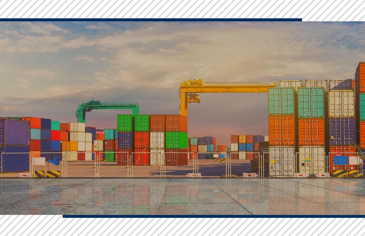 Entreposto Aduaneiro o que você precisa saber sobre ele